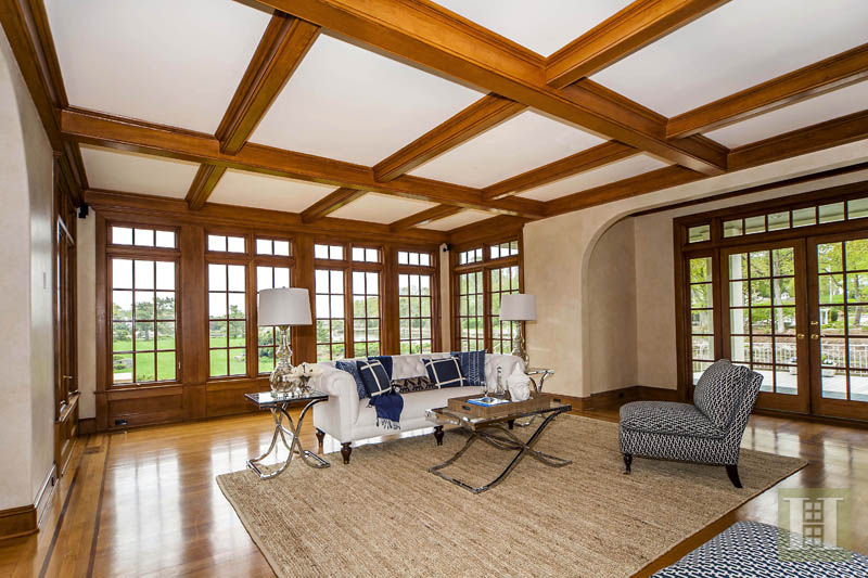 Additional photo for property listing at 26 SEARLES ROAD  Darien, Connecticut,06820 Estados Unidos