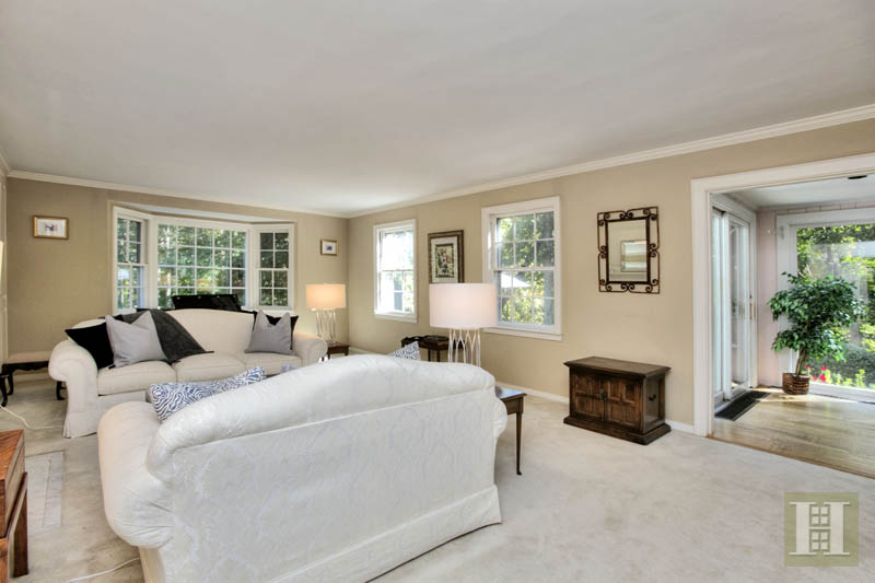 Additional photo for property listing at 154 INDIAN WATERS DRIVE  New Canaan, Κονεκτικατ,06840 Ηνωμενεσ Πολιτειεσ