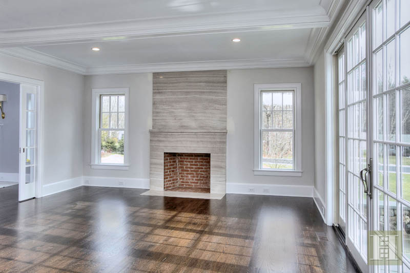 Additional photo for property listing at 5 PARSONS WALK  Darien, Connecticut,06820 United States