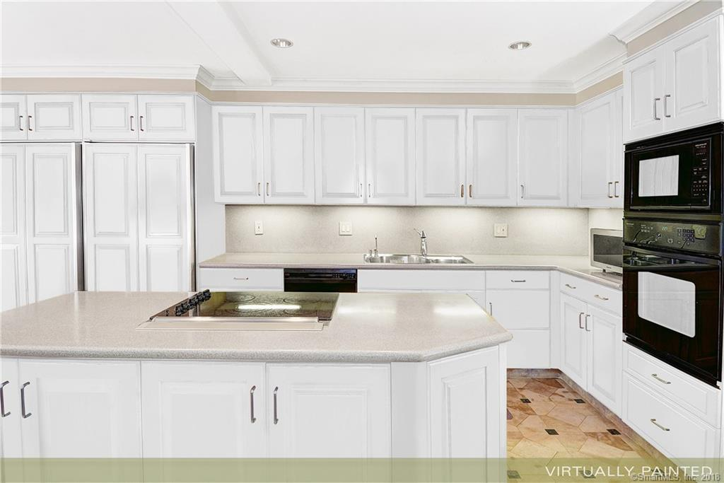 Additional photo for property listing at 289 NEW NORWALK ROAD  New Canaan, Connecticut,06840 Estados Unidos