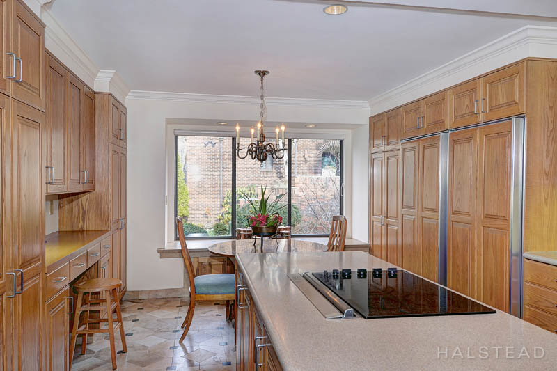 Additional photo for property listing at 289 NEW NORWALK ROAD  New Canaan, Connecticut,06840 Hoa Kỳ