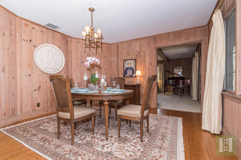Additional photo for property listing at 50 SUNSWYCK ROAD  Darien, Connecticut,06820 États-Unis