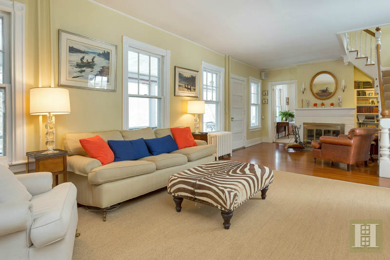 Additional photo for property listing at 42 GOODWIVES RIVER ROAD  Darien, Connecticut,06820 Amerika Birleşik Devletleri