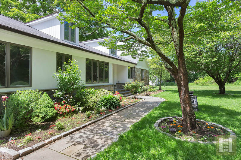 Additional photo for property listing at 188 BRUSHY RIDGE ROAD  New Canaan, Κονεκτικατ,06840 Ηνωμενεσ Πολιτειεσ