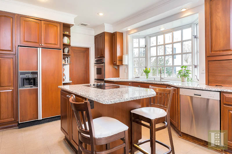 Additional photo for property listing at 74 GARDINER STREET  Darien, Connecticut,06820 Vereinigte Staaten