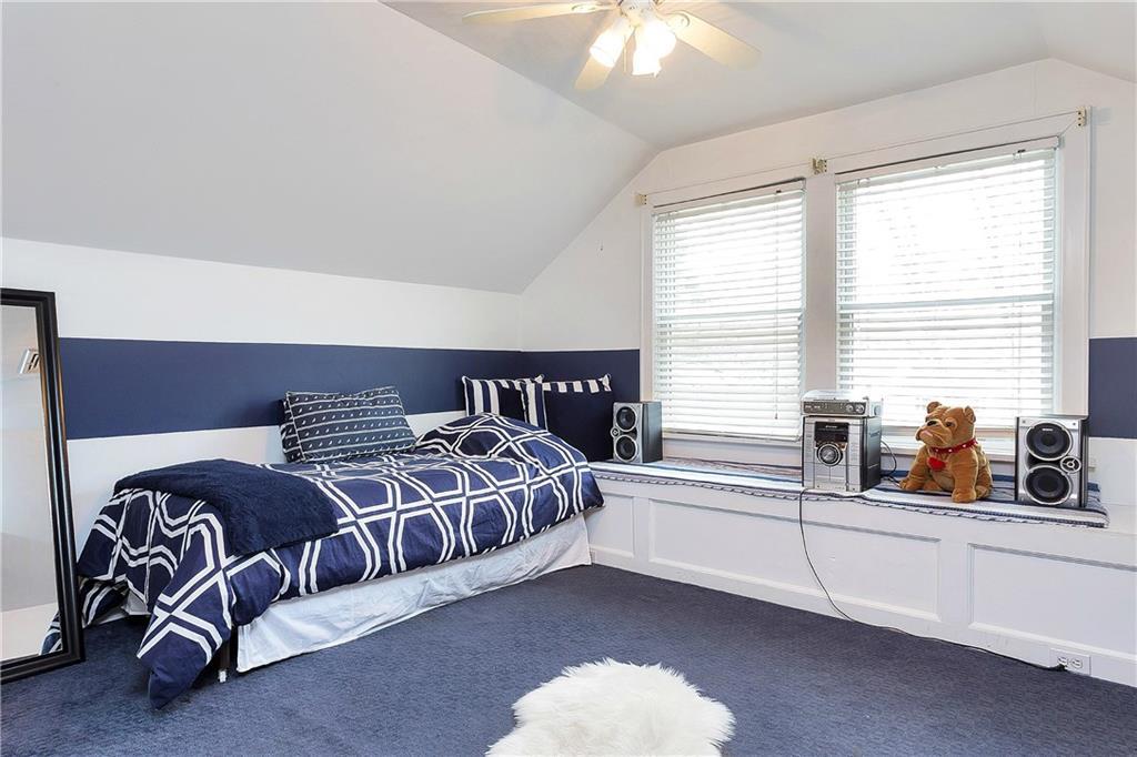 Additional photo for property listing at 74 GARDINER STREET  Darien, Коннектикут,06820 Соединенные Штаты