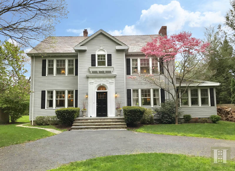 Additional photo for property listing at 74 GARDINER STREET  Darien, Connecticut,06820 Estados Unidos