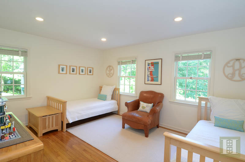 Additional photo for property listing at 108 TOBYS LANE  New Canaan, Connecticut,06840 United States