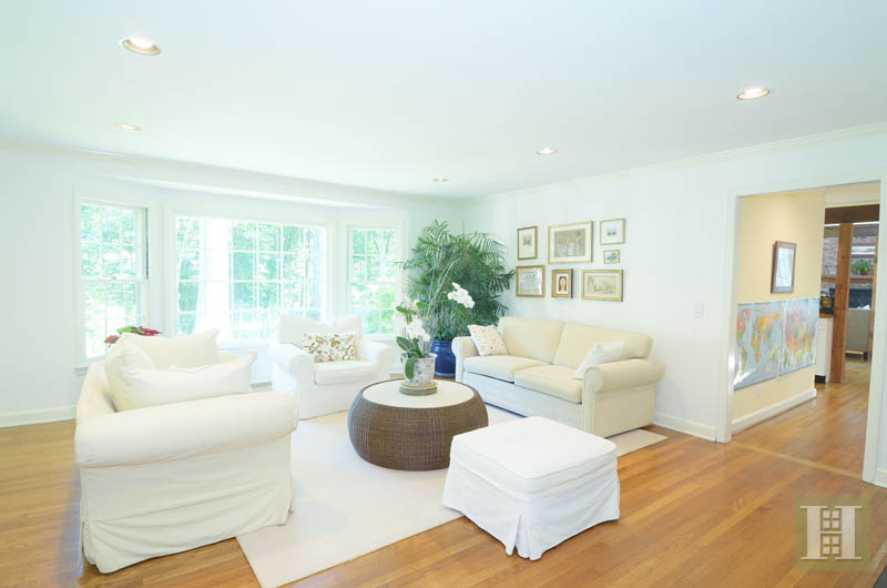 Additional photo for property listing at 108 TOBYS LANE  New Canaan, Connecticut,06840 Amerika Birleşik Devletleri