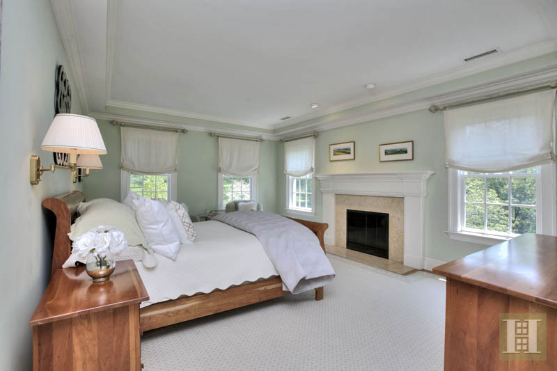 Additional photo for property listing at 459 MANSFIELD AVENUE  Darien, Connecticut,06820 Hoa Kỳ