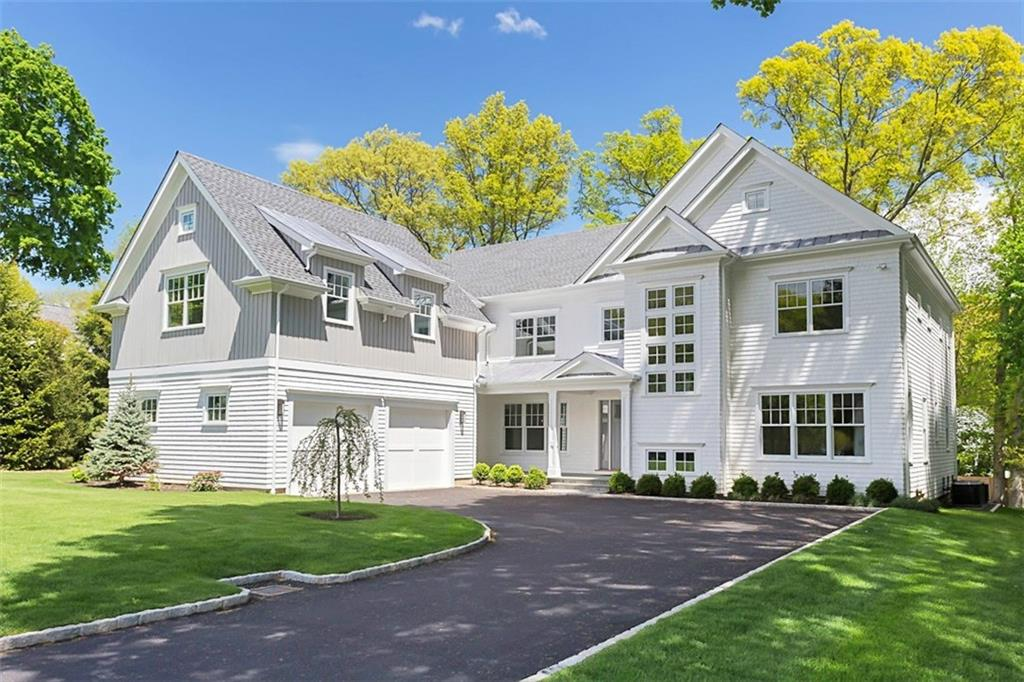 Additional photo for property listing at 20 BIRCH ROAD  Darien, Connecticut,06820 États-Unis