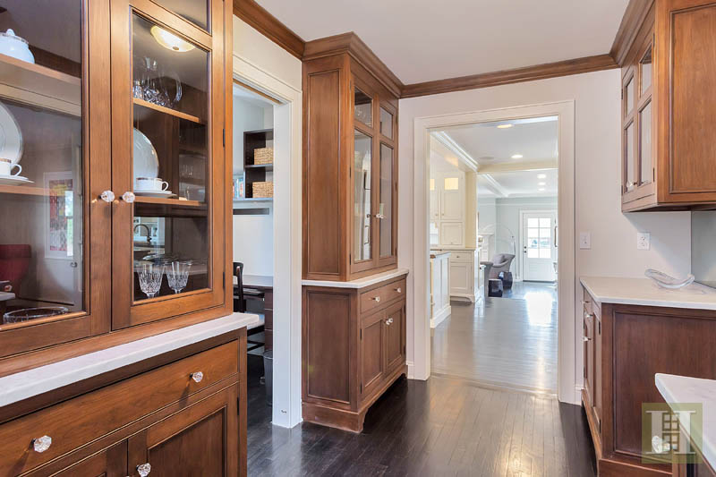 Additional photo for property listing at 181 LEROY AVENUE  Darien, コネチカット,06820 アメリカ合衆国