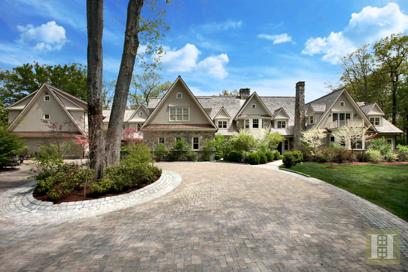 Additional photo for property listing at 153 CHICHESTER ROAD  New Canaan, Connecticut,06840 Hoa Kỳ