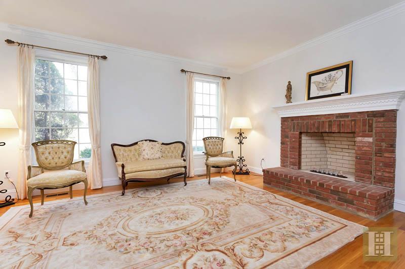Additional photo for property listing at 86 GRAENEST RIDGE ROAD  Wilton, Connecticut,06897 Stati Uniti
