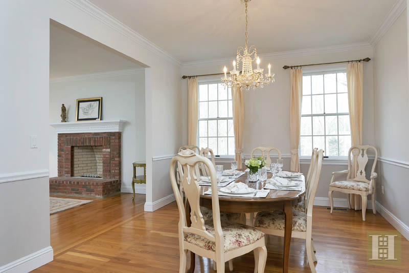 Additional photo for property listing at 86 GRAENEST RIDGE ROAD  威尔顿, 康涅狄格州,06897 美国