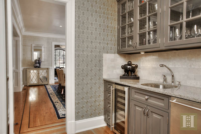 Additional photo for property listing at 1671 PONUS RIDGE ROAD  New Canaan, Connecticut,06840 Hoa Kỳ