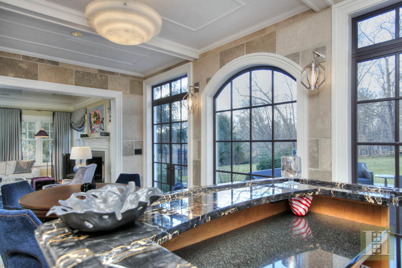 Additional photo for property listing at 1671 PONUS RIDGE ROAD  New Canaan, Connecticut,06840 Amerika Birleşik Devletleri
