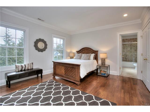 Additional photo for property listing at 113 GOWER ROAD  New Canaan, Connecticut,06840 Verenigde Staten