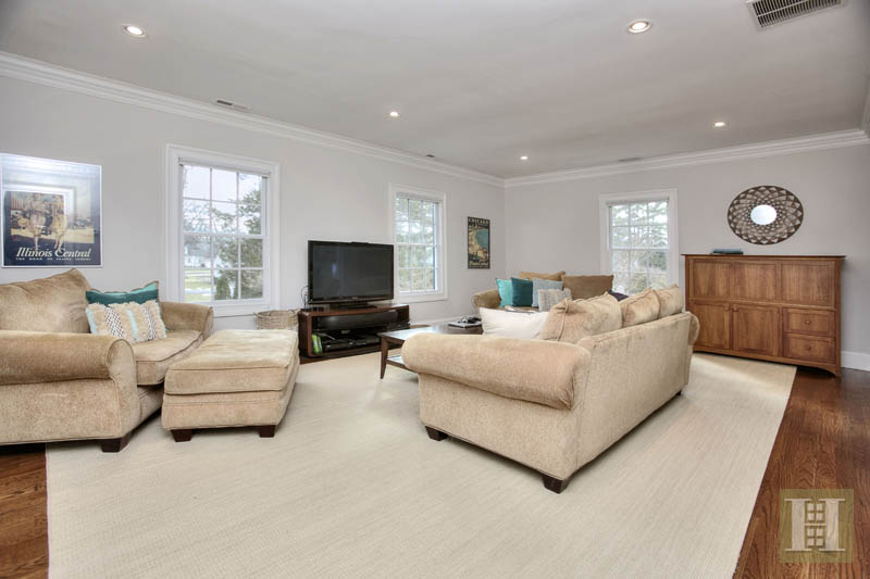 Additional photo for property listing at 113 GOWER ROAD  New Canaan, 康涅狄格州,06840 美國