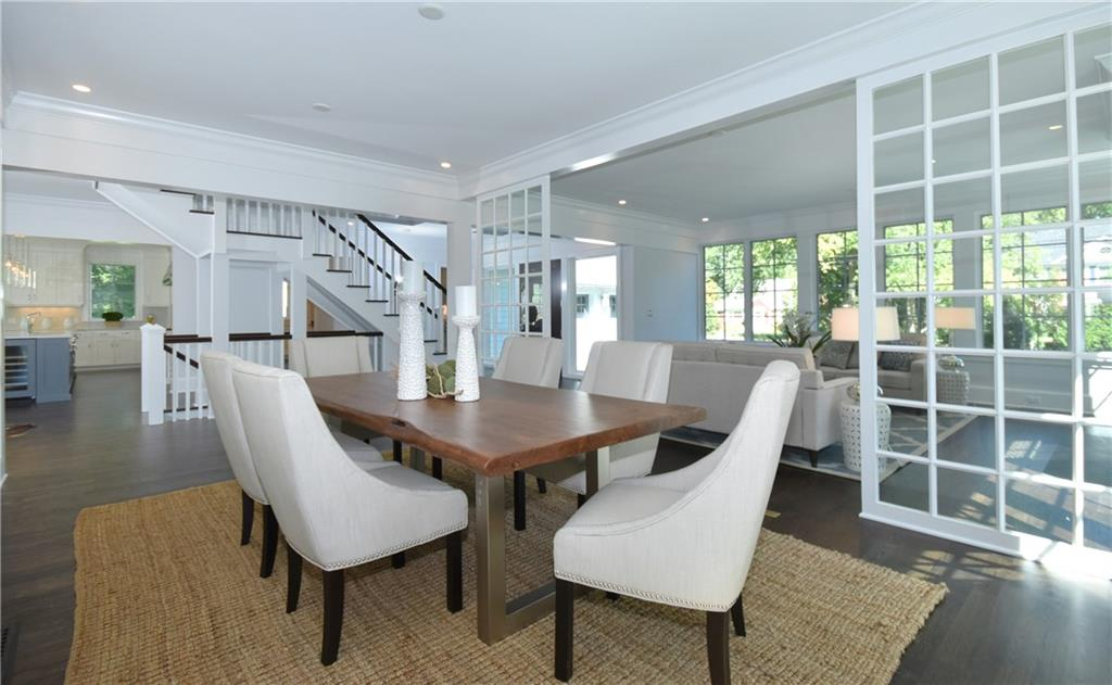 Additional photo for property listing at 315 NOROTON AVENUE  Darien, Connecticut,06820 États-Unis