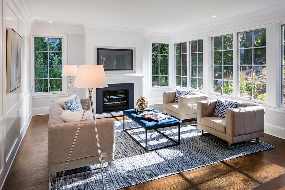 Additional photo for property listing at 315 NOROTON AVENUE  Darien, Connecticut,06820 Estados Unidos