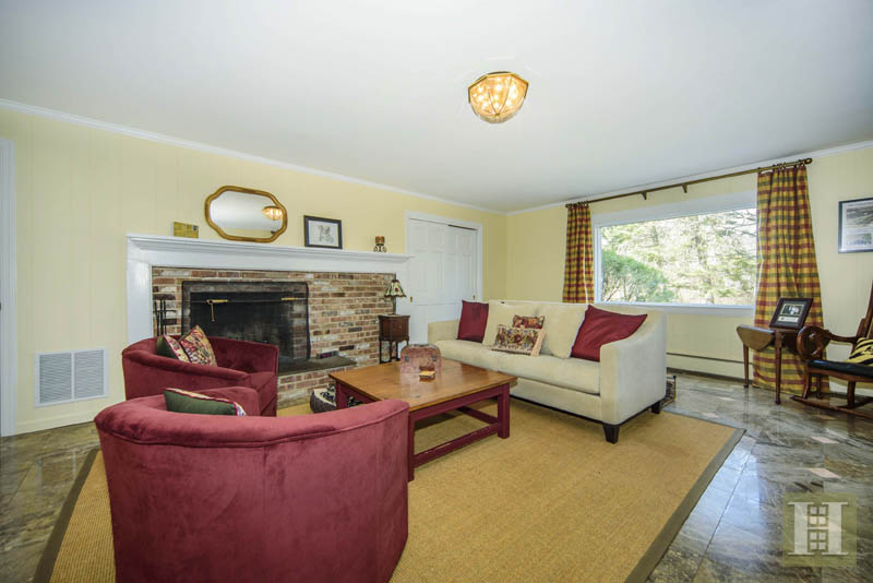 Additional photo for property listing at 40 SHADOW LANE  New Canaan, コネチカット,06840 アメリカ合衆国