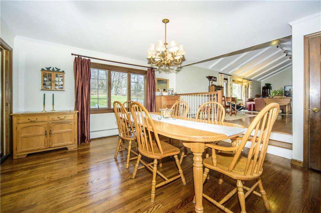 Additional photo for property listing at 40 SHADOW LANE  New Canaan, Connecticut,06840 Verenigde Staten