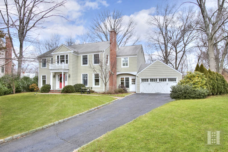 Additional photo for property listing at 9 PATRICIA LANE  Darien, Connecticut,06820 Amerika Birleşik Devletleri