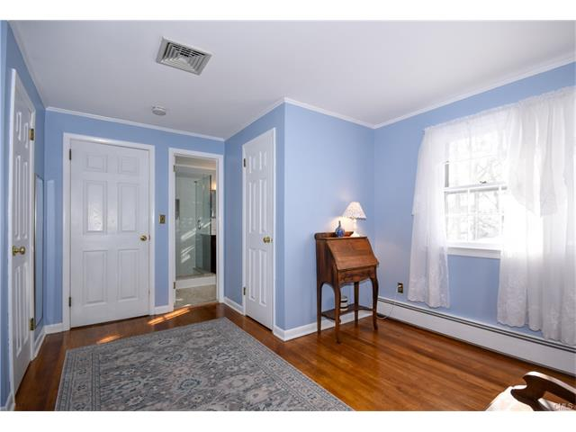 Additional photo for property listing at 130 FIELDCREST ROAD  New Canaan, Connecticut,06840 Estados Unidos