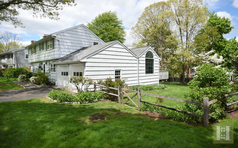Additional photo for property listing at 130 FIELDCREST ROAD  New Canaan, Коннектикут,06840 Соединенные Штаты