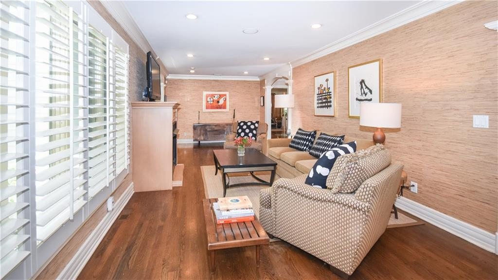 Additional photo for property listing at 73 TURNER HILL ROAD  New Canaan, Connecticut,06840 Hoa Kỳ