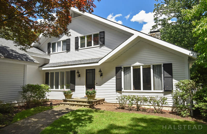 Additional photo for property listing at 73 TURNER HILL ROAD  New Canaan, Κονεκτικατ,06840 Ηνωμενεσ Πολιτειεσ