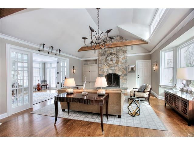 Additional photo for property listing at 452 HOYT FARM ROAD  New Canaan, Connecticut,06840 Estados Unidos