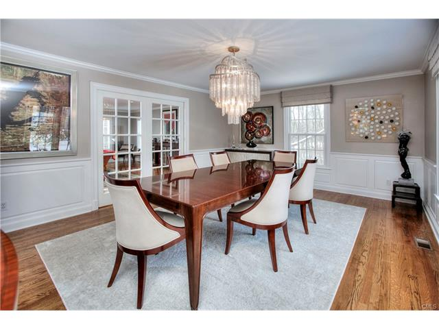 Additional photo for property listing at 452 HOYT FARM ROAD  New Canaan, Connecticut,06840 Hoa Kỳ