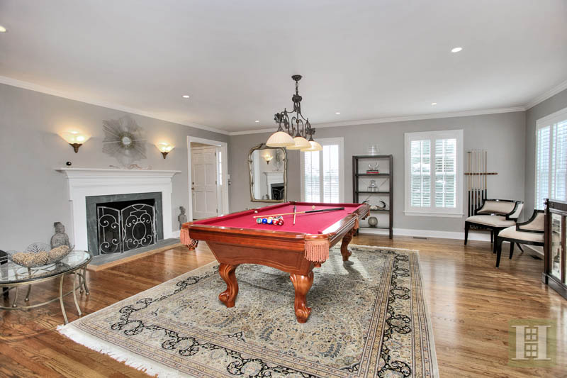 Additional photo for property listing at 452 HOYT FARM ROAD  New Canaan, Connecticut,06840 United States
