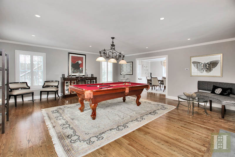 Additional photo for property listing at 452 HOYT FARM ROAD  New Canaan, Connecticut,06840 Vereinigte Staaten