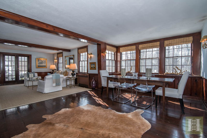 Additional photo for property listing at 9 MIDBROOK LANE  Darien, Connecticut,06820 Stati Uniti