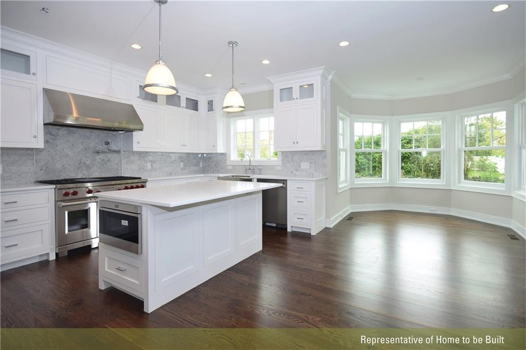 Additional photo for property listing at 59 HAWTHORNE ROAD  New Canaan, Коннектикут,06840 Соединенные Штаты