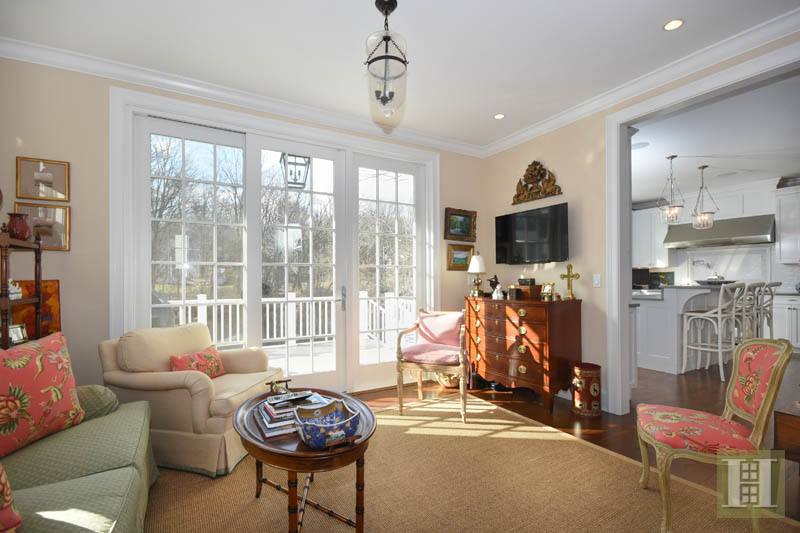 Additional photo for property listing at 51 JELLIFF MILL ROAD  New Canaan, Connecticut,06840 Estados Unidos