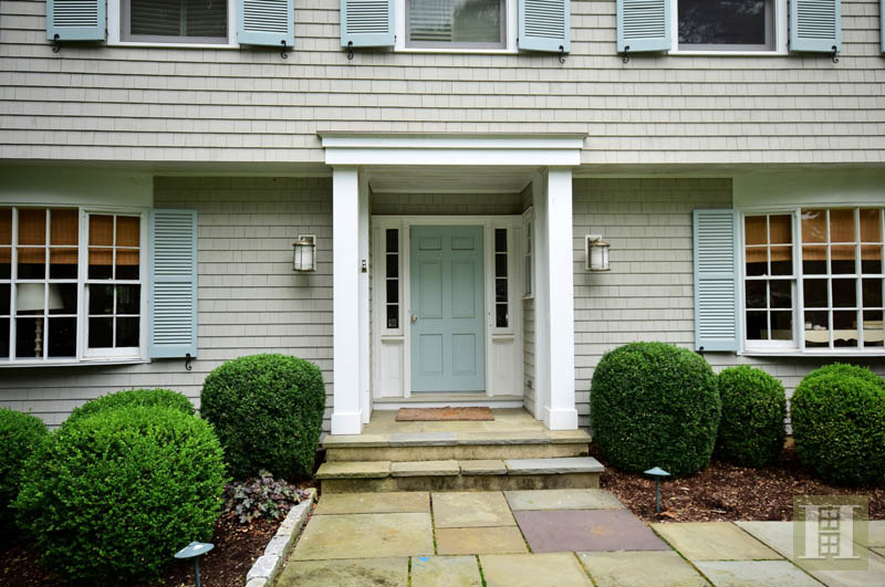 Additional photo for property listing at 15 WINDING LANE  Darien, Connecticut,06820 Amerika Birleşik Devletleri