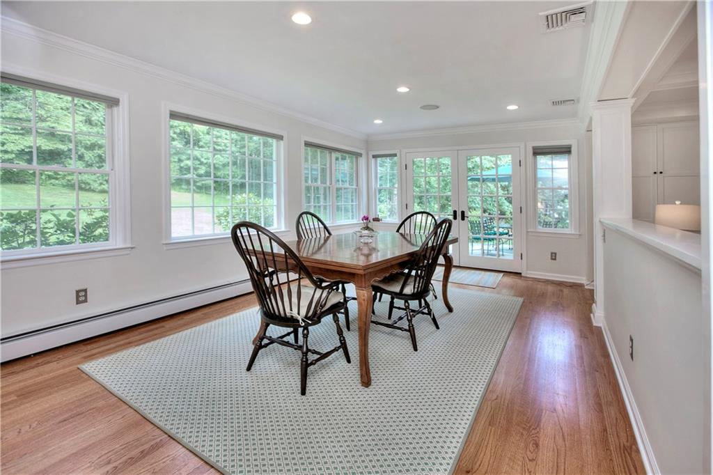 Additional photo for property listing at 390 MIDDLESEX ROAD  Darien, Connecticut,06820 Verenigde Staten