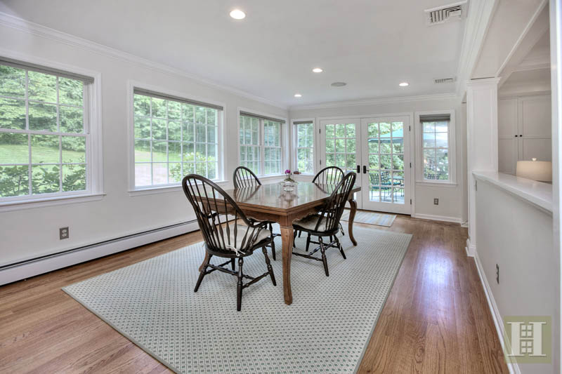 Additional photo for property listing at 390 MIDDLESEX ROAD  Darien, Connecticut,06820 Vereinigte Staaten