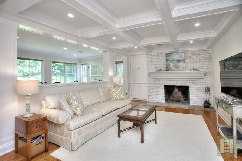 Additional photo for property listing at 390 MIDDLESEX ROAD  Darien, Connecticut,06820 Amerika Birleşik Devletleri