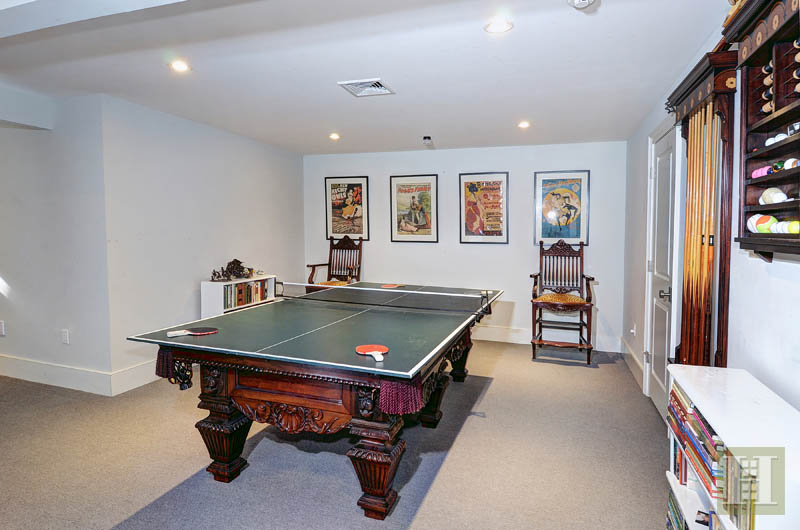 Additional photo for property listing at 15 RICHMOND HILL ROAD  New Canaan, Connecticut,06840 Hoa Kỳ