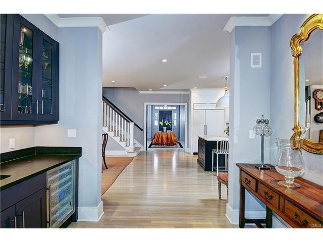 Additional photo for property listing at 15 RICHMOND HILL ROAD  New Canaan, Connecticut,06840 Vereinigte Staaten