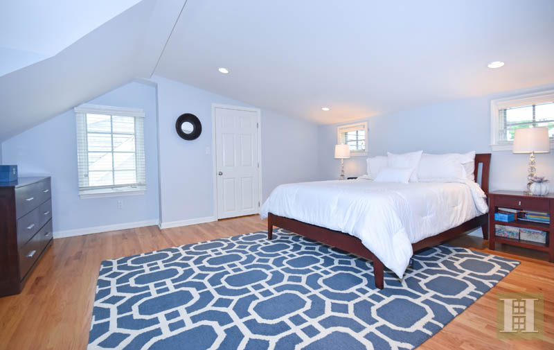 Additional photo for property listing at 174 OLD STAMFORD ROAD  New Canaan, Connecticut,06840 Hoa Kỳ