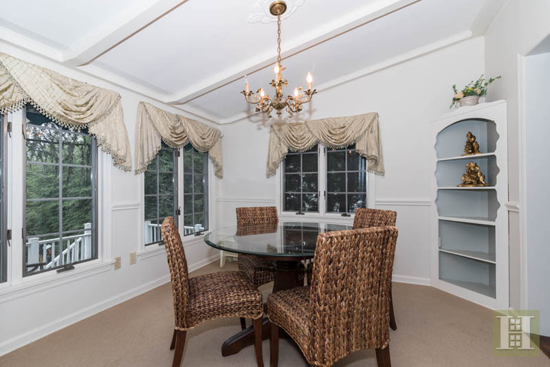 Additional photo for property listing at 20 DICKINSON ROAD  Darien, Connecticut,06820 Estados Unidos