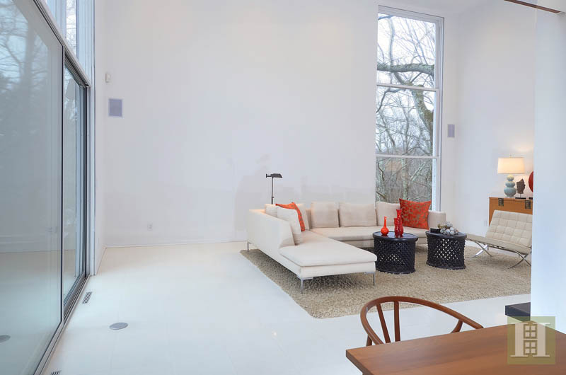 Additional photo for property listing at 1380 PONUS RIDGE  New Canaan, コネチカット,06840 アメリカ合衆国