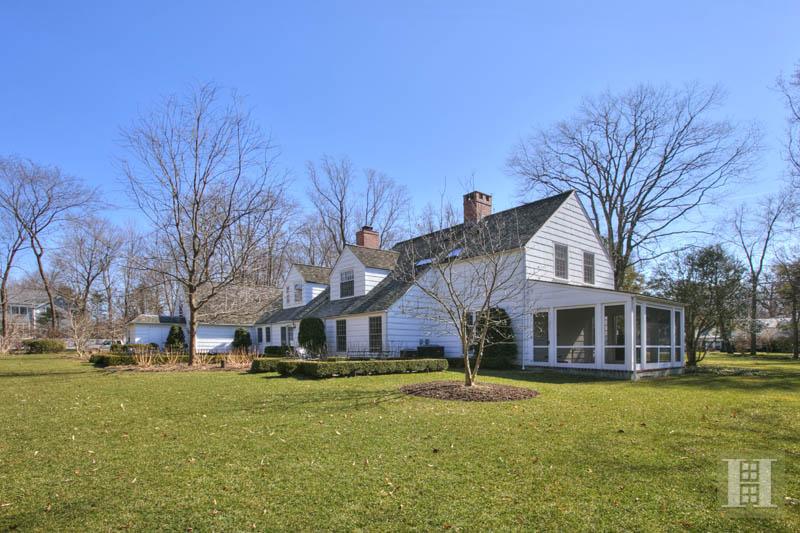 Additional photo for property listing at 2 NOLEN LANE  Darien, Connecticut,06820 Verenigde Staten