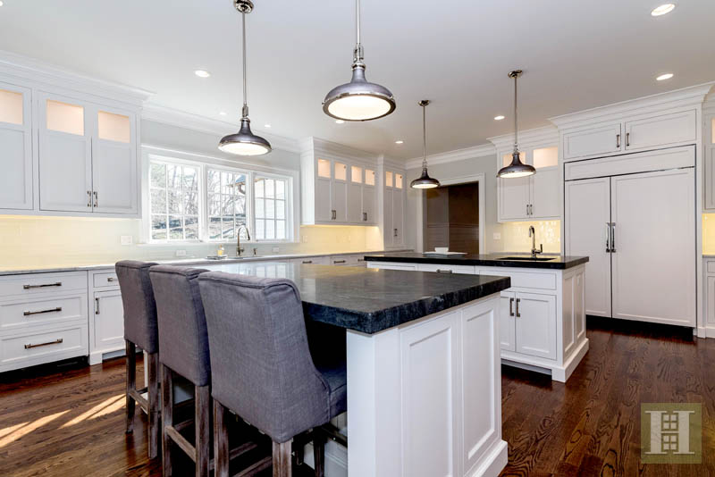 Additional photo for property listing at 674 CARTER STREET  New Canaan, 康涅狄格州,06840 美國